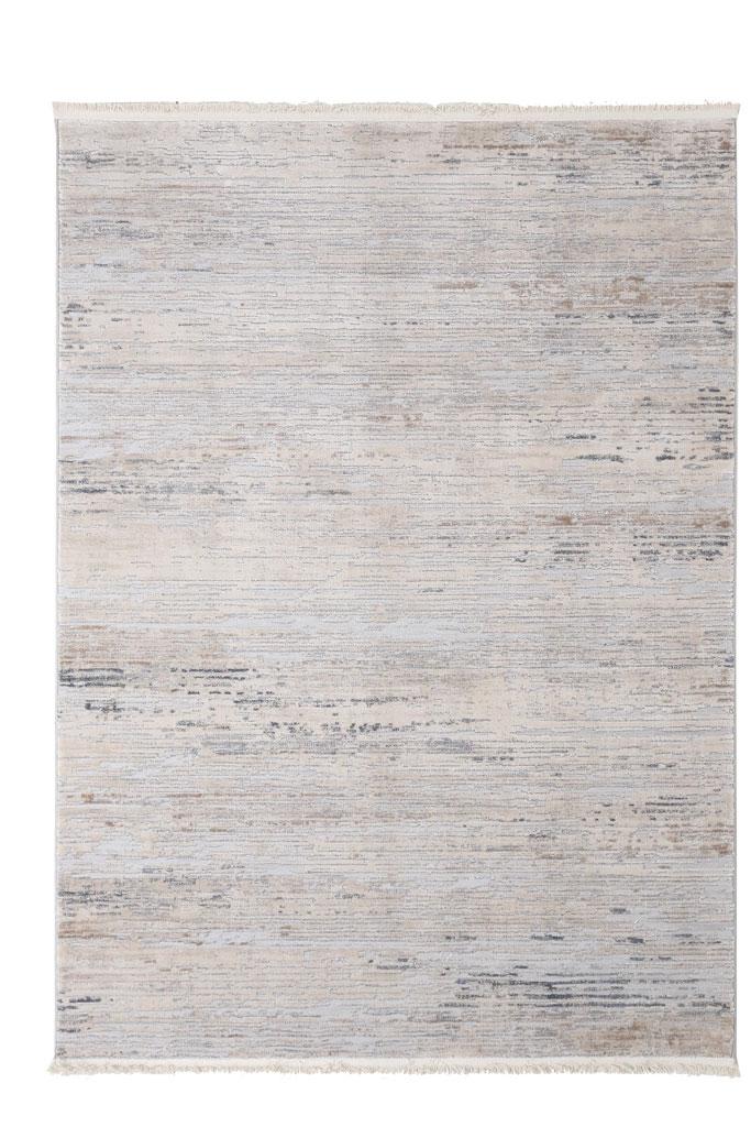 https://www.carpet.gr/wp-content/uploads/2019/09/0326A-Beige-1.jpg