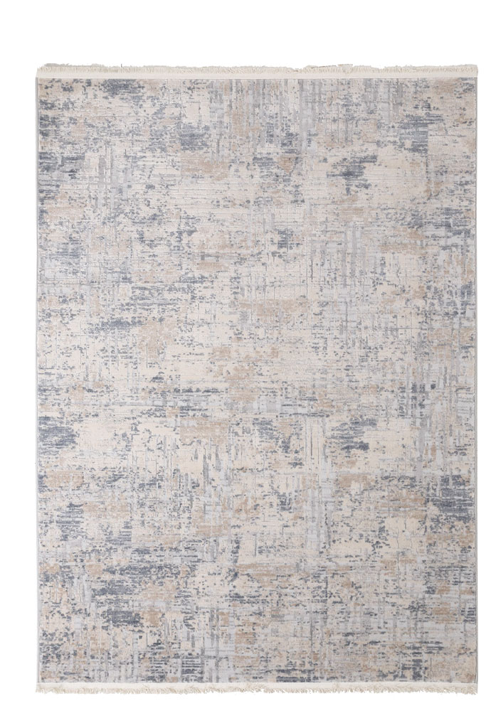 https://www.carpet.gr/wp-content/uploads/2019/09/0328B-Beige-1.jpg
