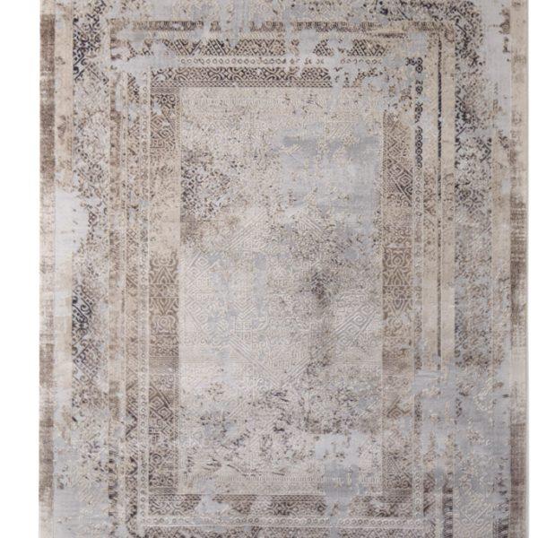 https://www.carpet.gr/wp-content/uploads/2020/08/17496-1.jpg