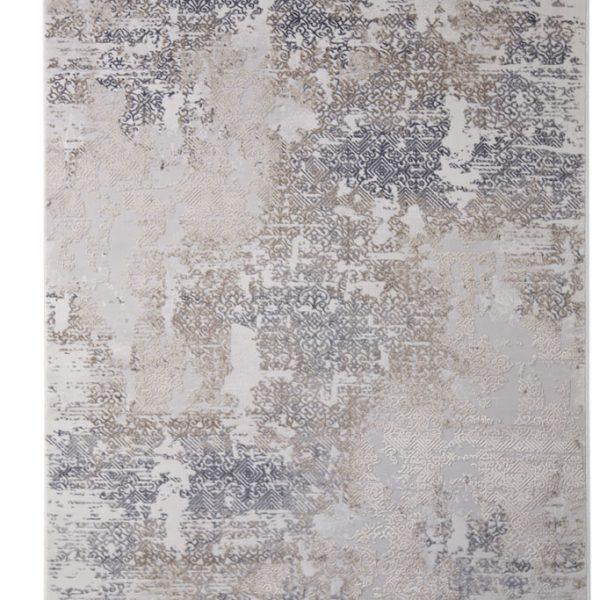 https://www.carpet.gr/wp-content/uploads/2020/08/17504-1.jpg
