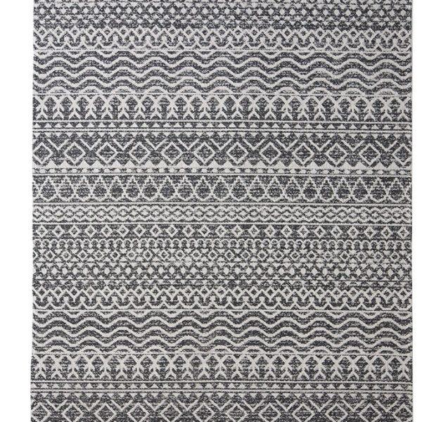 https://www.carpet.gr/wp-content/uploads/2020/05/22077-BLACK-1.jpg