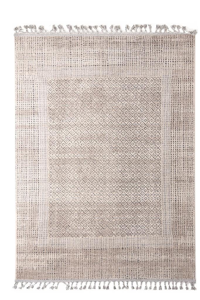 https://www.carpet.gr/wp-content/uploads/2020/08/473-1.jpg