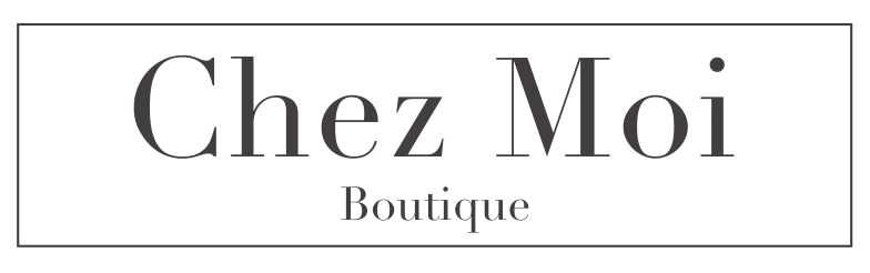 Logo 2b 1