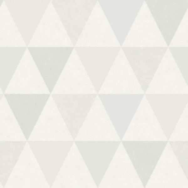 3524 r1.jpg 1000x1000 web