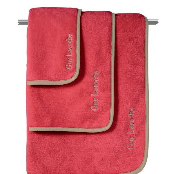 ΠΕ.NEW COMFY RED ΣΕΤ 3ΤΜΧ (30Χ50-50Χ90-70Χ140).jpg